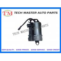 Buy cheap Auto Parts Air Suspension Compressor for Audi Q7 2002 - 2013 4L0698007 7L8616006A product