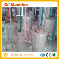 Buy cheap 2016 hot sale durable and economical rapeseed oil press expeller with CE and ISO approved product