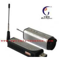 Buy cheap wirelessUSB DVR product