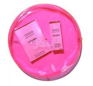 Buy cheap Saco plástico circular do presente do pvc product