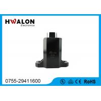 Buy cheap Custom 110V 3 pins PTC Starter Relay , PTC Motor Starter For Air Conditioner product
