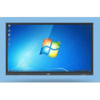 Buy cheap Pcap Open Frame 21.5 Inch All In One Pc Touch Screen Fast Response Time product