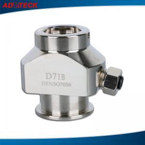 Buy cheap Анти- - инжектор коллектора системы впрыска топлива корозии оборудует обработку струбцины термальную для автомобиля/автозапчастей product