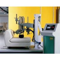 Buy cheap The sofa durability testing machine Furniture testing instrument from wholesalers