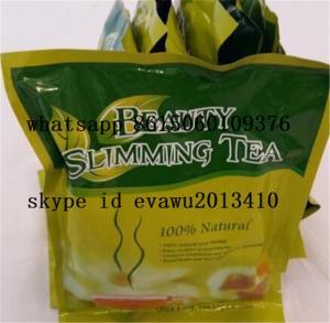 China Beauty Slimming Tea Diet Green Tea Weight Loss Natural Slimming Tea Weight Loss Tea on sale