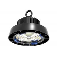 Buy cheap Zoombale Warehouse High Bay Led Lights 140 Lm/W Exquisite And Compact Design product