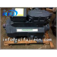 Buy cheap D3DS-150X Copeland Semi Hermetic Compressor D3DS-150X  for Cold Storage from wholesalers