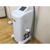 Buy cheap E Light IPL RF Machine  , Radio Frequency Machine For Skin Tightening Cooling Technology product