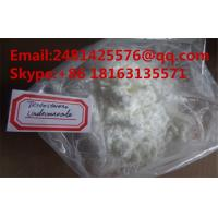 Buy cheap Testosterone Undecanoate Injection Raw Steroid Powders For Muscle Gain CAS 5949 from wholesalers
