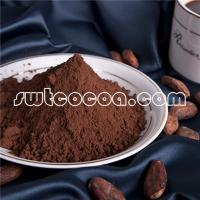 China High Fat Alkalized Cocoa Powder on sale