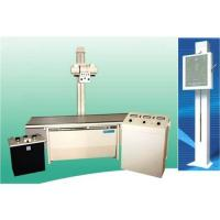 Buy cheap 200mA Machine X-ray Machine for Radiography product