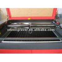 co2 laser etching machine