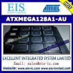 Buy cheap ATXMEGA128A1-AU - ATMEL - 8/16-bit XMEGA A1 Microcontroller - Email: sales009@eis-ic.com product
