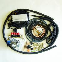 China LPG conversion kit / lpg kit for motorcycle/car on sale