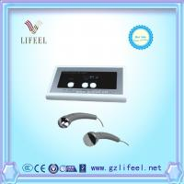 portable ultrasonic machine