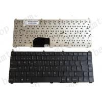 Quality Sony Vaio Vgn-fe Vgn-ar Sp Layout Spanish Laptop Keyboard Black Color Original for sale