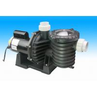 Strong Self Priming Swimming Pool Pumps For Sauna And Spa Equipment 102024717