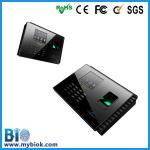 Buy cheap ID Card Standard Biometric Fingerprint Time Attendance Bio-100 product