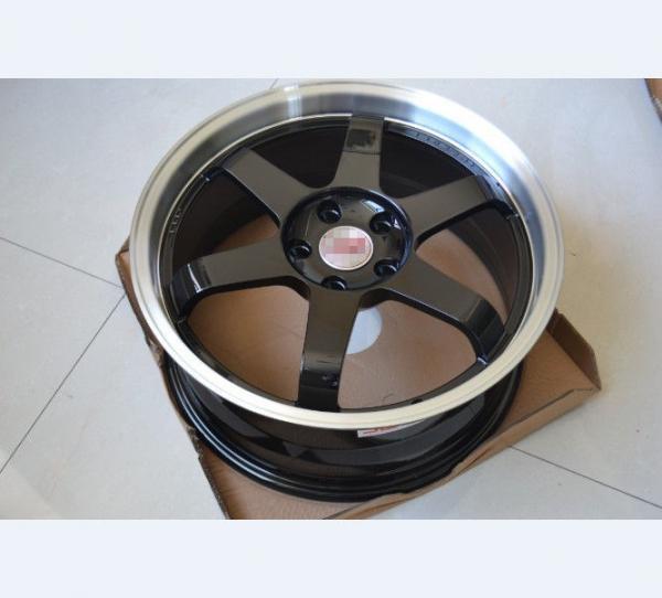 Billet Racing Wheels Wheels/racing Wheels
