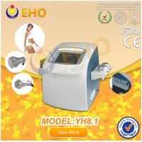 Buy cheap YH8.1 2015 non-invasive ultrasound cavitation slimming machine product