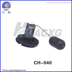 Buy cheap Calibre SHOGUN-125 do flutuador do tanque da motocicleta product