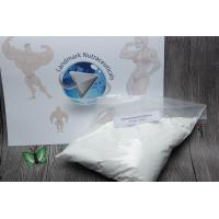 Buy cheap Dianabol high purity raw steroid powders dbol for building muscle mass from wholesalers