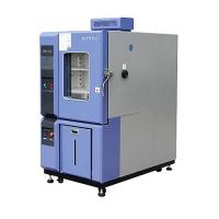 Automatic Climatic Test Chamber / Uv Light Thermal Test Chamber For Life Testing CE