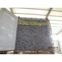 China Chicken wire mesh, PVC coated iron wire mesh, PVC hexagonal wire mesh, iron wire mesh fence on sale