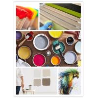 Buy cheap HEC used in paint Hydroxyethyl Cellulose product
