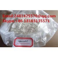 Buy cheap Anabolic Steroid Powders Stanozolol / Winstrol CAS 10418-03-8 For Muscle Growth from wholesalers