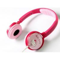 China Auriculares MP3 wholesale