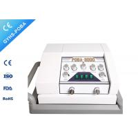 Buy cheap Butt Firming Massager Breast Enlargement Machine With  85Kpa Strong Vacuum Intensity product
