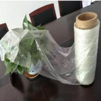 China Disposable Polyvinyl Alcohol Film High Performance For Artificial Marble Release on sale