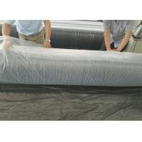 Buy cheap 5 Layer Geosynthetic Clay Liner Natural Sodium Bentonite Waterproof blanket from wholesalers