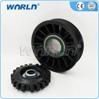 Buy cheap Auto Ac air conditioning compressor magnetic clutch Valeo Dcs-17 For Mercedes-Benz W204 Cl203 W203 S203 C209 A209 S211 product
