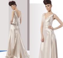 Buy cheap robe de mariée de 2010 nouveaux modèles product