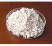 2,7-Dichlorofluorene 99% CAS 7012-16-0 Fine Chemicals Industry Fluorene Series