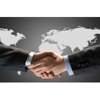 Buy cheap China Purchasing Agents Sales Agents And Distributors In China product
