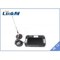 Buy cheap DC12V Outdoor wireless hdmi video transmitter and receiver Highlight In The Sun from wholesalers