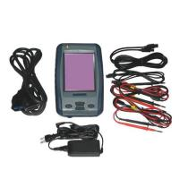 Buy cheap Automobile Diagnostic tools  TOYOTA DENSO Diagnostic Tester-2 product