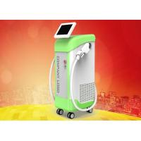 Buy cheap 3000W Pure Sapphire Epilation 300000 Shoots IPL SHR Hair Removal Machine / Instrument product