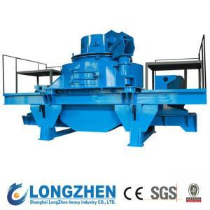 China PCL Sand Making Machine on sale