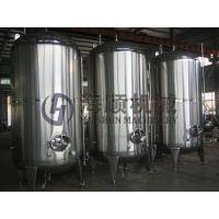 Buy cheap Fermentations product