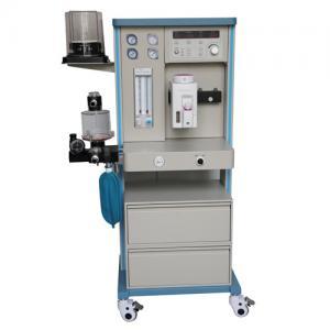 Buy cheap ANESTHESIA MACHINE  MODEL:DA1000 product