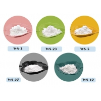 Buy cheap High Quality WS-23,WS-3,WS-12,WS-5 Cooling Agent product