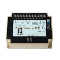 Buy cheap 3098693 3044196 Cummins EFC Governor For Controlling product