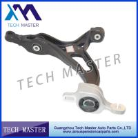 Buy cheap Mercedes w164GL ML R - Class Lower Control Arm Front left Suspension product