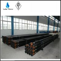 China High quality API drill string for oil well on sale