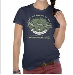 Buy cheap Women's Fine Jersey Short Sleeve T-Shirt  product