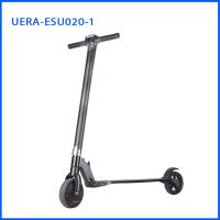 Buy cheap 36V 250W Alluminum Alloy Electric Razor Scooter Mini Adult Motorized Scooter from wholesalers